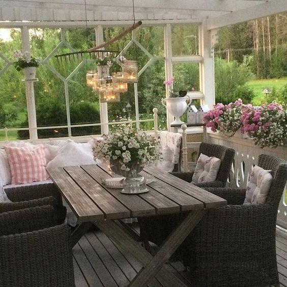 veranda-v-stili-provans
