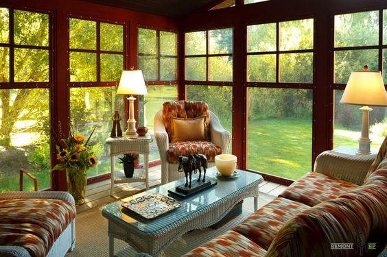 veranda-vitalnya
