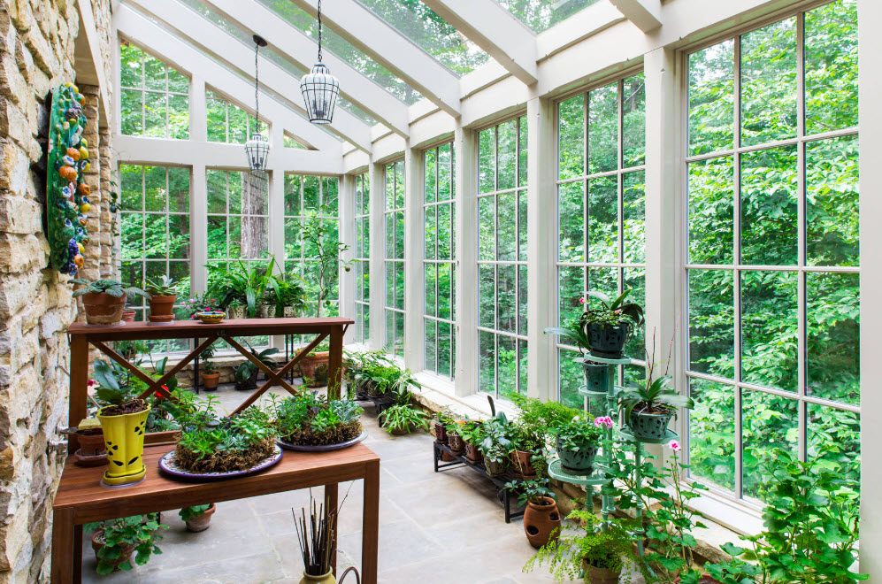 veranda-zimovij-sad-1