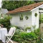 Маленькі будиночки – 100 ідей для натхнення
