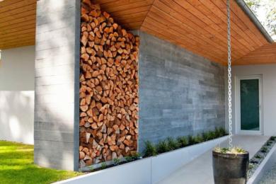 дрова картинка 20