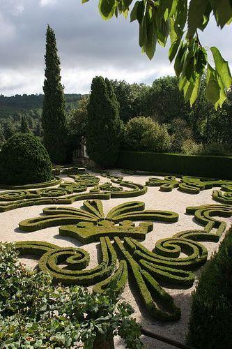 ідеї для саду картинка 12