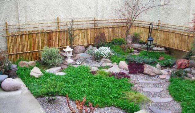 Японський сад зображення 15