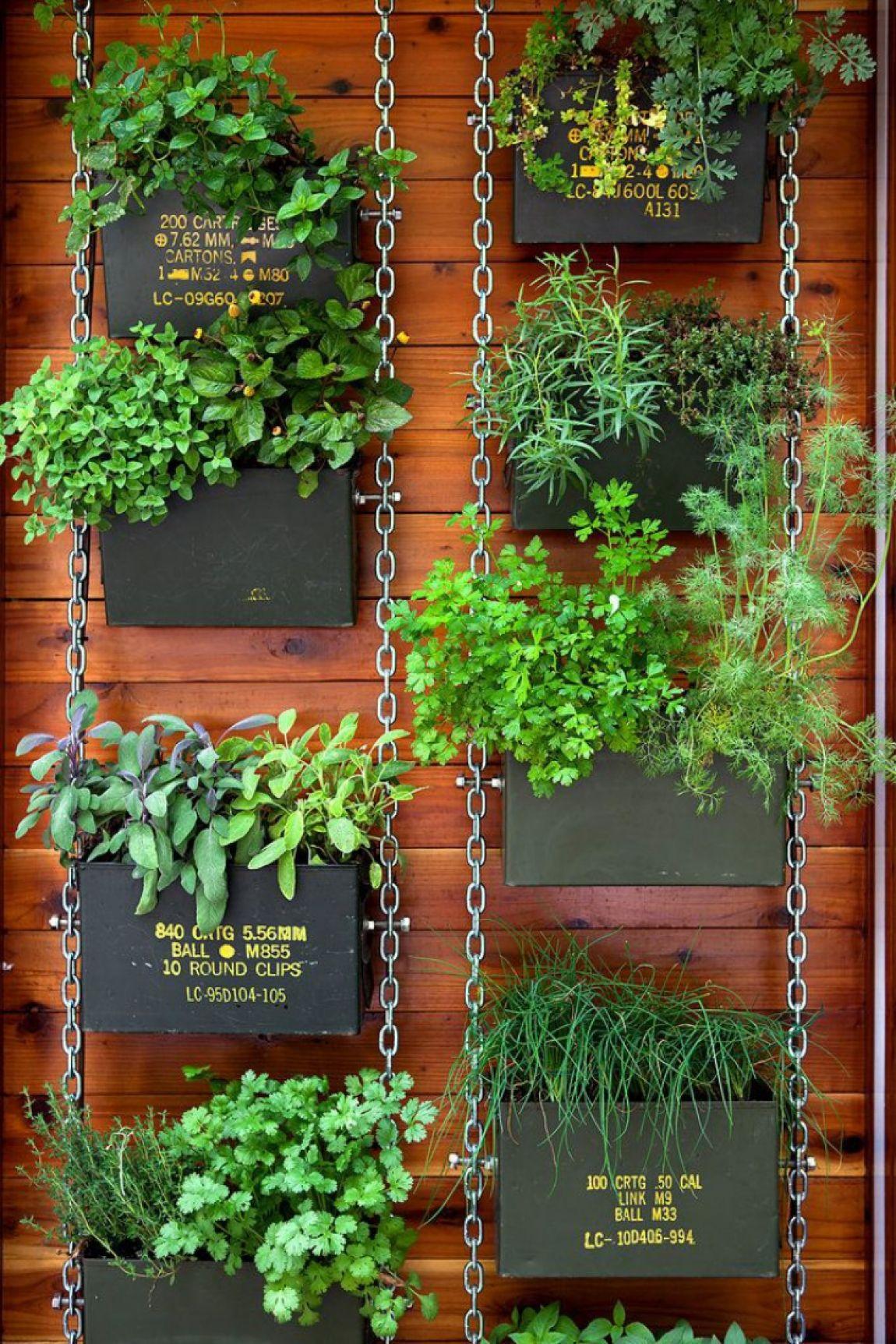Балкон фото 28 зелена садиба.
