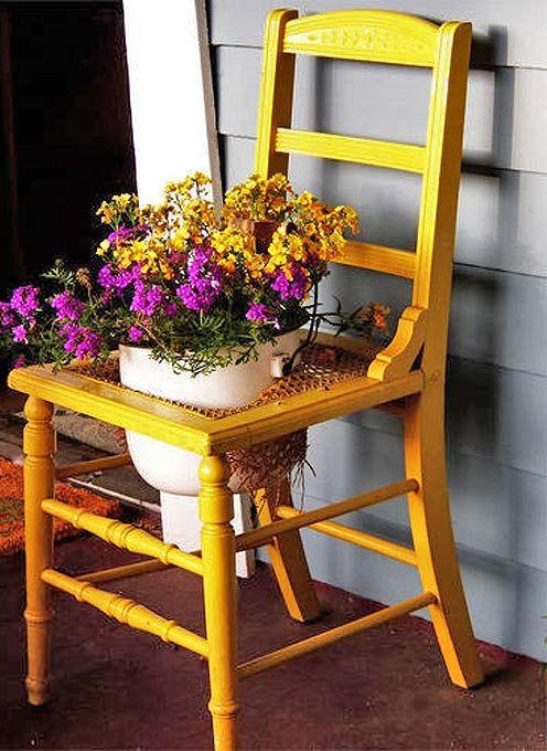 ідеї для саду зображення 30