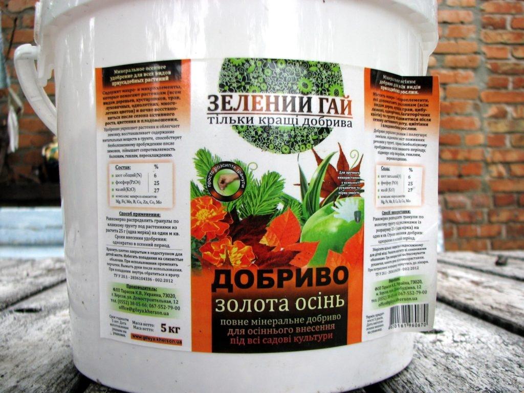 chim-pidzhiviti-roslini-voseni_2-1024x768-7948950