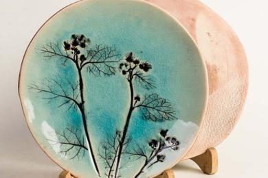 Посуд TapLap Ceramics