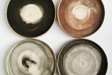Посуд Восьма Комора