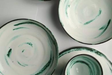 Посуд 8komora