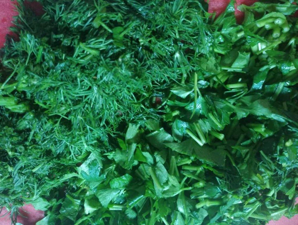 kvasheni-pomidory-03-1024x774-2981881