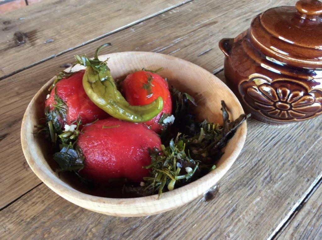 kvasheni-pomidory-05-1024x765-5709836