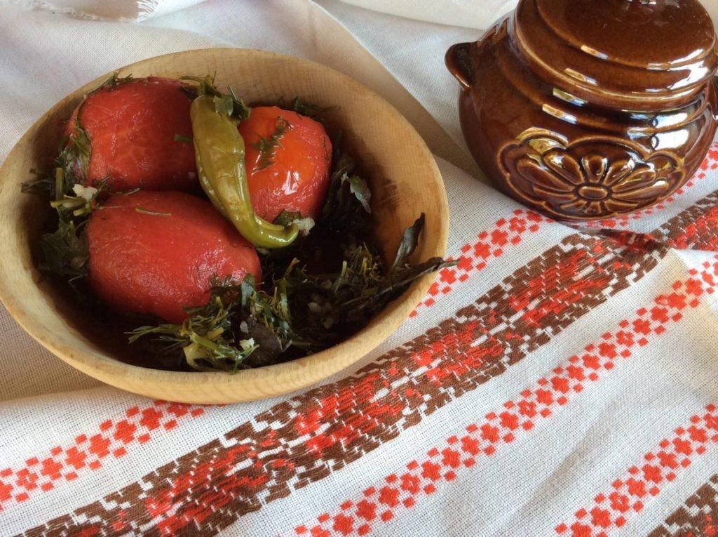 kvasheni-pomidory-06-1024x765-4719702