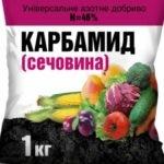 osinnye-vikorinyuyuche-obpriskuvannya-5-150x150-2392221