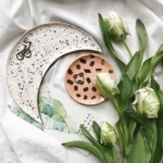 Посуд Nikoletableware