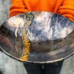 Посуд SaGa Pottery