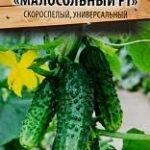 bez-ogirkiv-ne-uyavlyayu-svij-gorod-10-150x150-4070220