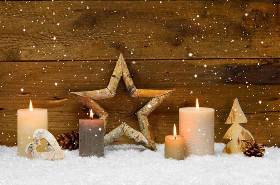 Як обрати стильну, ароматну і натуральну свічку? 20 найкращих українских виробників