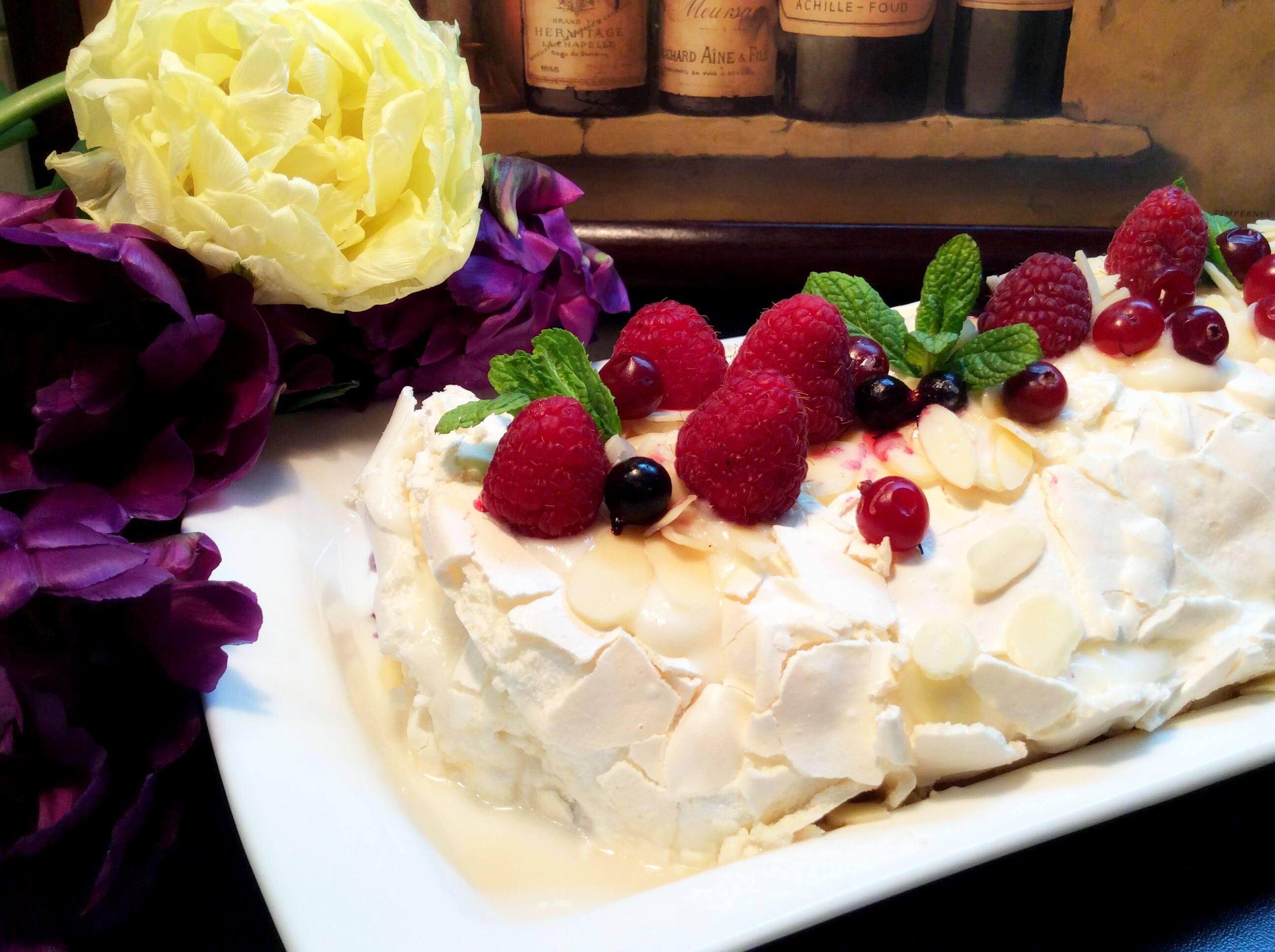 хорошо приручаются десерт павлова классический рецепт с фото пошагово предлагает образовательные проекты