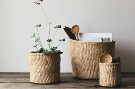 Як вести побут більш екологічно — поради для початківців