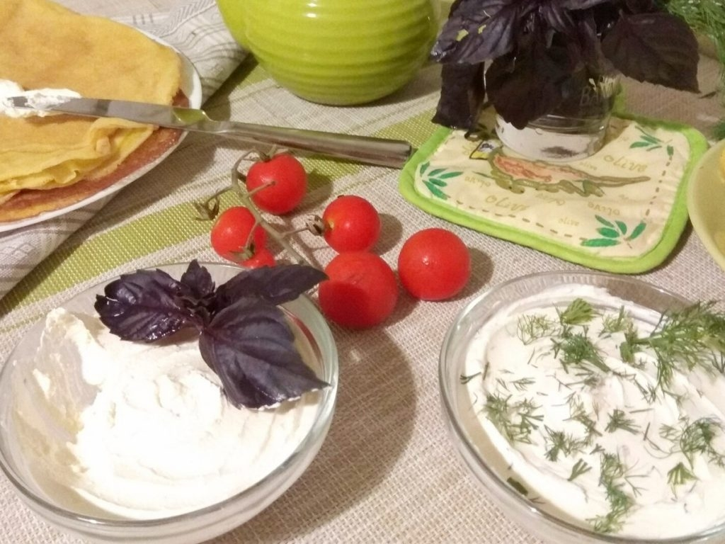 recept-siru-filadelfiya-prostishe-ne-buvaye-6-1024x768-9943627