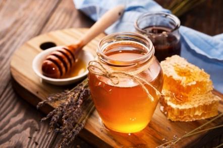 10 секретів якісного меду