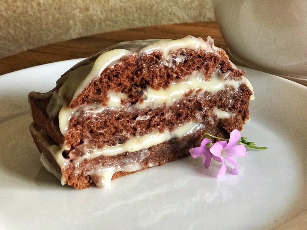 amerikanskij-pirig-crazy-cake-01-1024x768-6486684