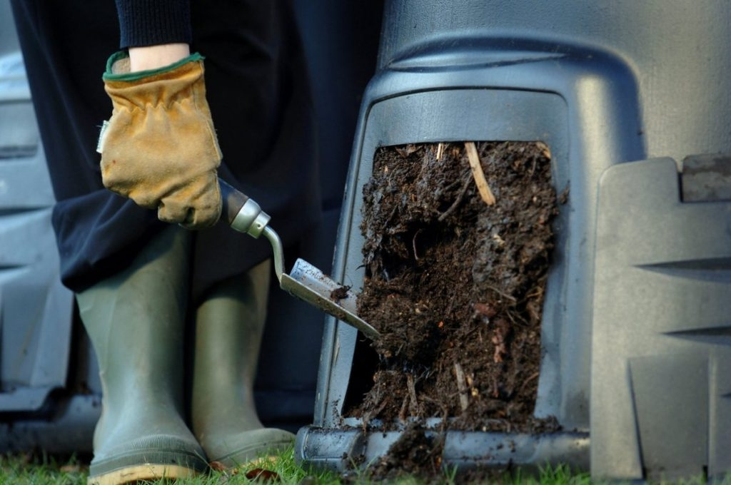 shvidkij-kompost-05-1024x680-6534832