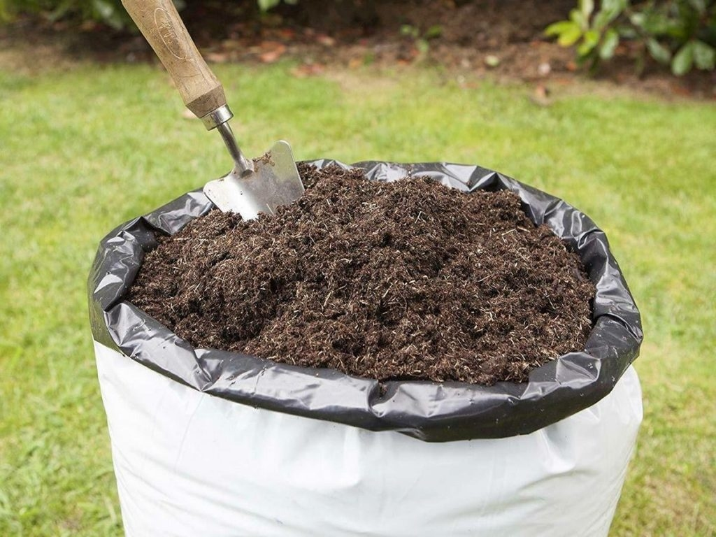 shvidkij-kompost-06-1024x768-6811818