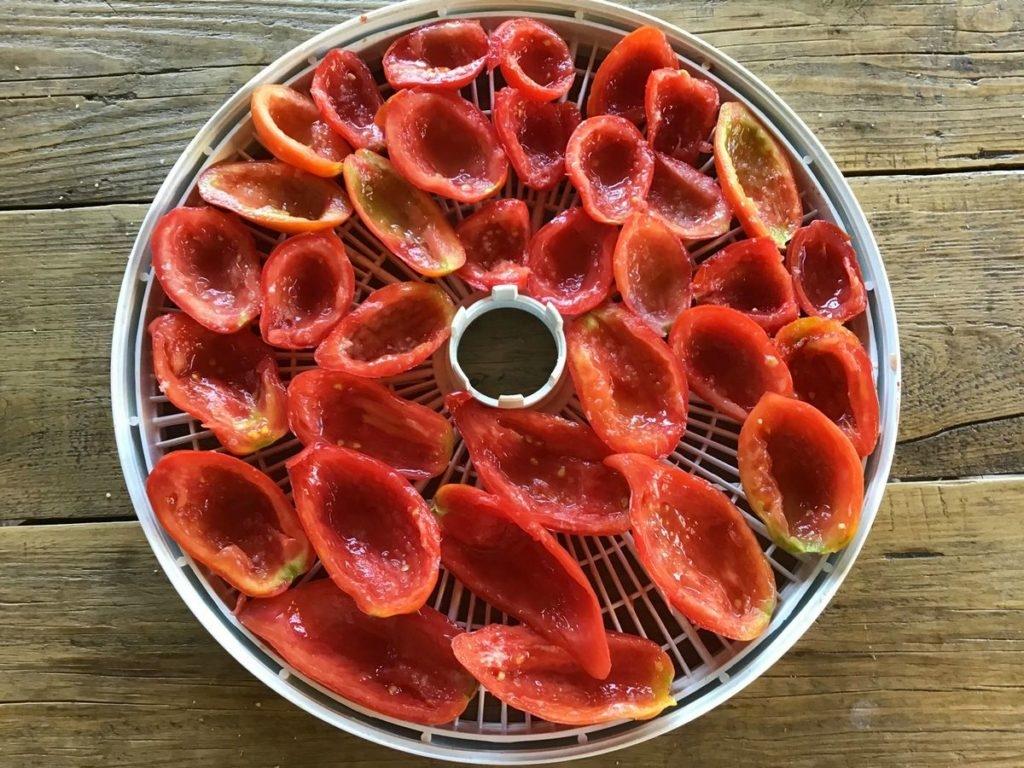 vyaleni-pomidori-02-1024x768-5053172