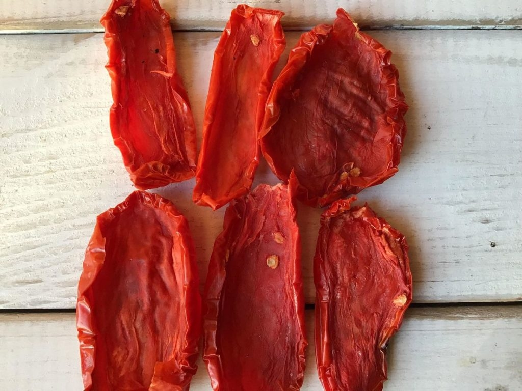 vyaleni-pomidori-05-1024x768-9045673