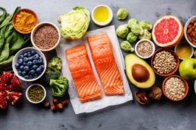 Депресія? Їжте ці продукти і одужуйте швидше!