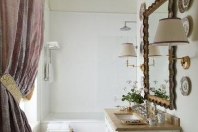 Ванна кімната мрії