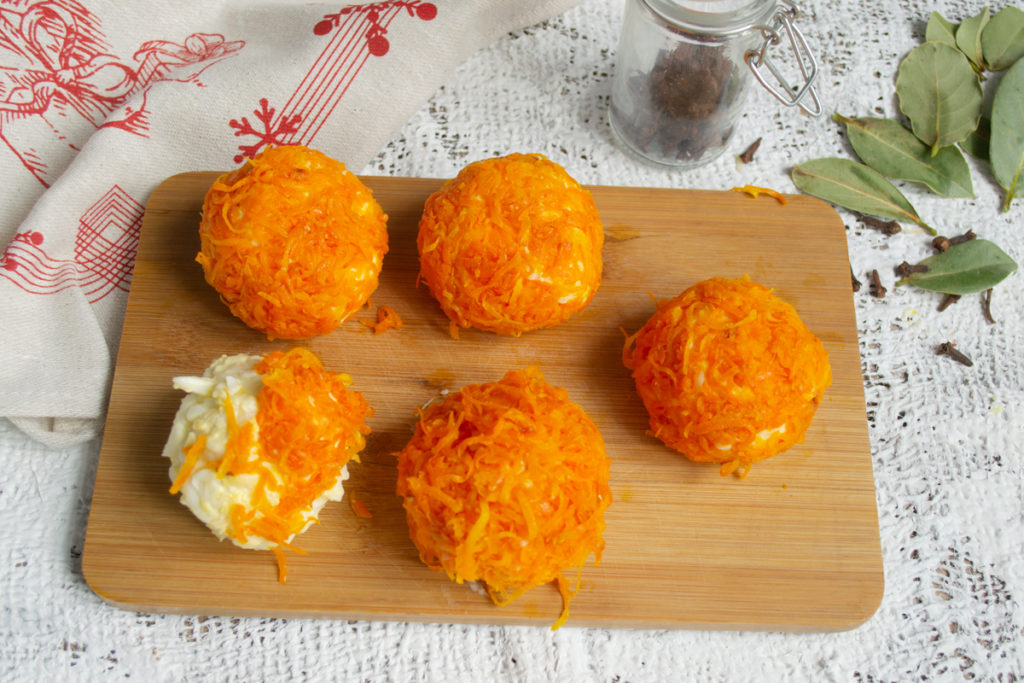 sirna-zakuska-mandarinki-05-1024x683-4716422