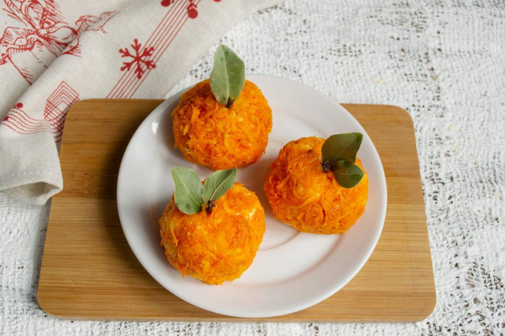 sirna-zakuska-mandarinki-06-1024x683-1120469