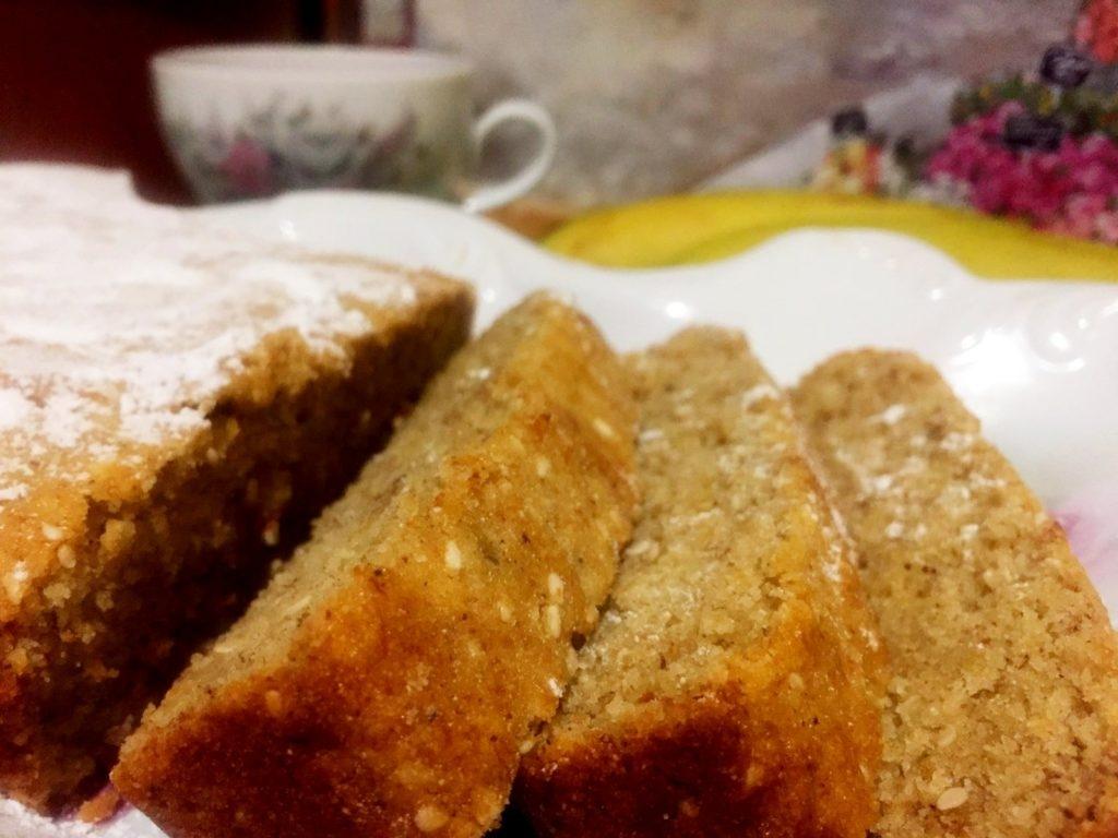 bananovij-keks-01-1024x768-5571819
