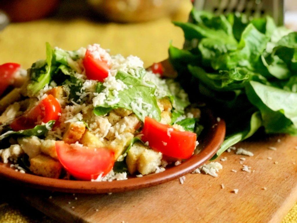 salat-cezar-09-1024x768-1195971