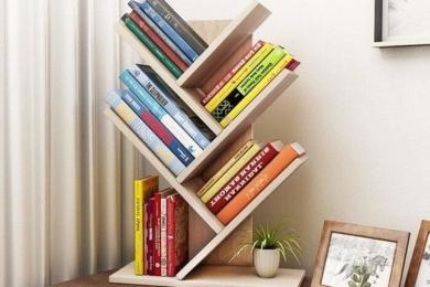 Підставка для книг