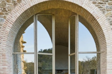Вікна нестандартної форми