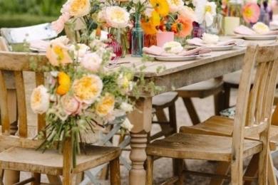 Зрізочні сорти троянд спеціально розроблені, щоб пом'якшити хвилюючу атмосферу весіль та особливих подій своєю надзвичайною красою та ароматом